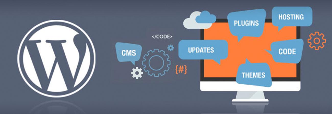 Developing Good Design on WordPress