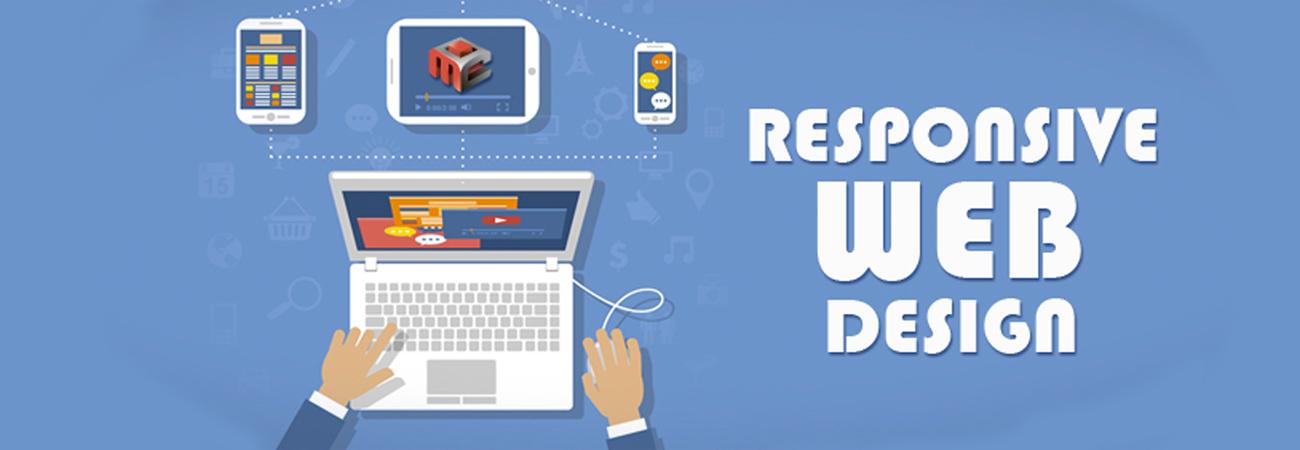 Responsive Web Designing: 7 Points To Ponder Over