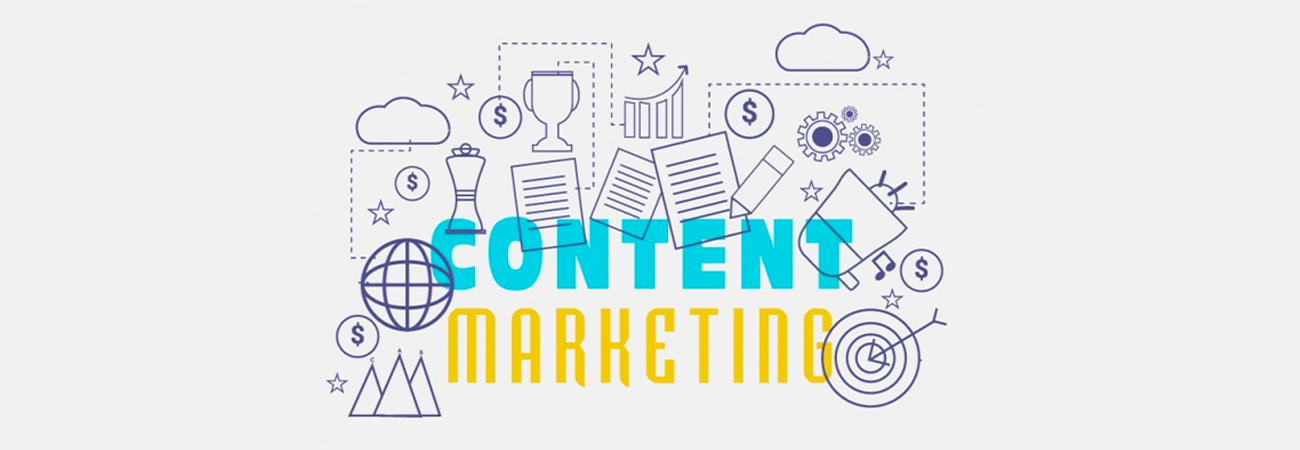 Helpful Tips to Chalk Out Your Content Marketing Goals