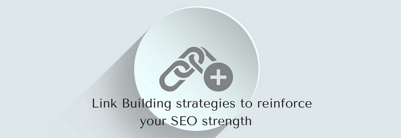 Link Building Tactics That Kill Your SEO Strategy