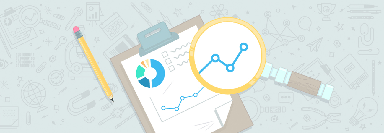 4 Essential Apps for SEO Marketers