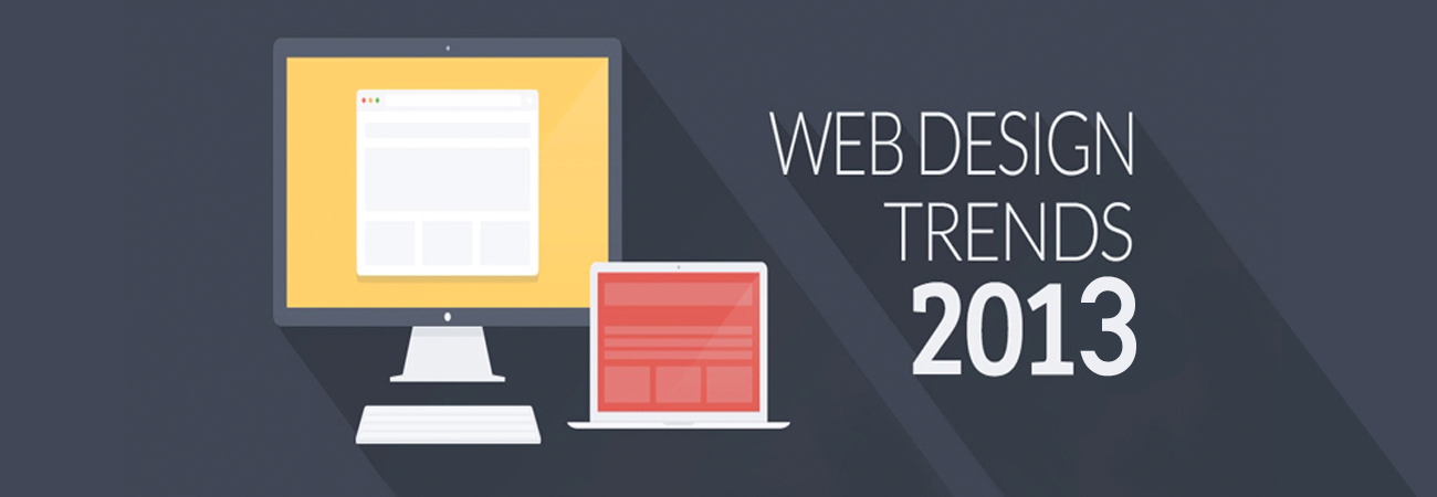 3 Reasons Responsive Design Is the Hottest Web Design Trend