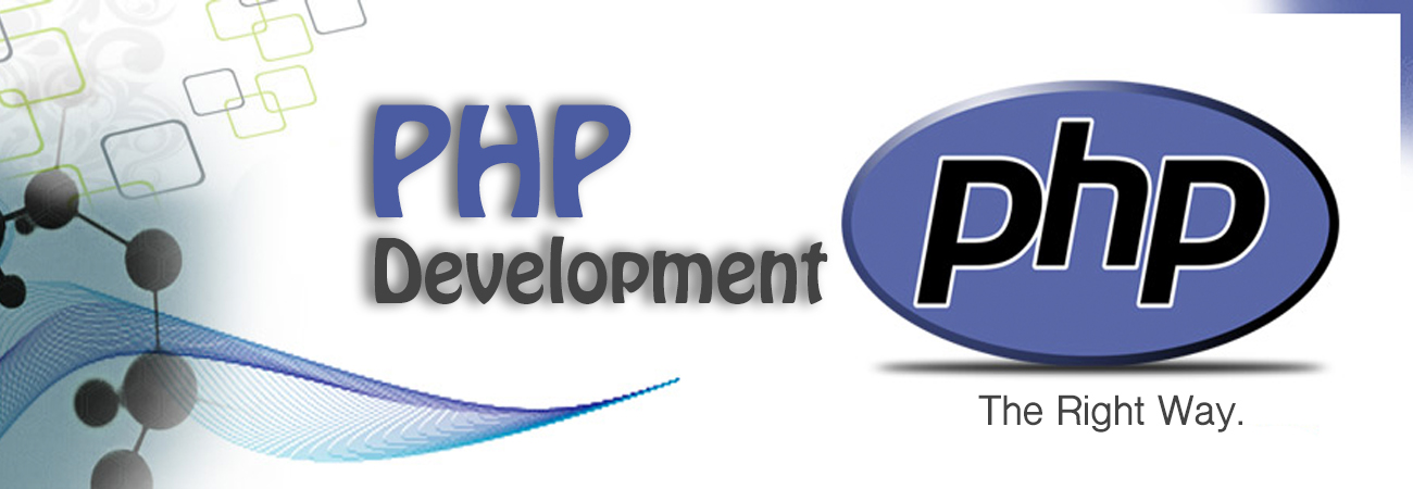 3 Innovative PHP Tools and Applications