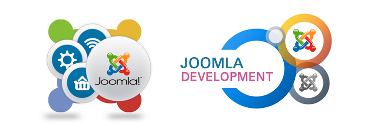 Are you a New Joomla Developer? Then here we are with 5 practical tips for you