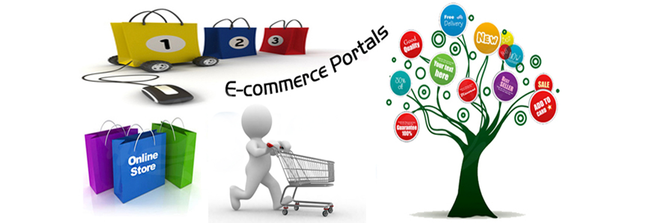 The Facts you did not know about E- Commerce