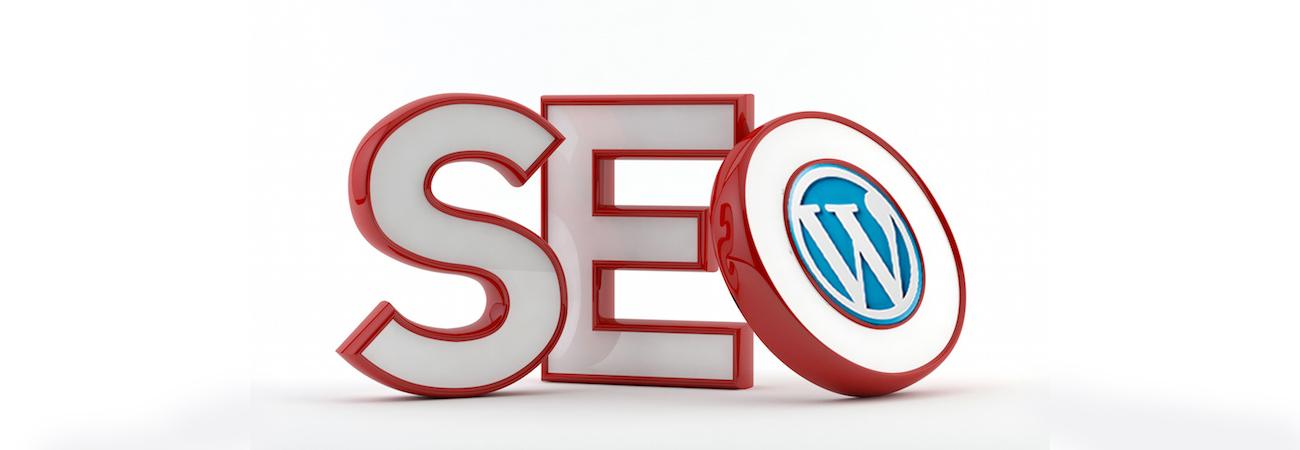 Best SEO Tips for your WordPress Website