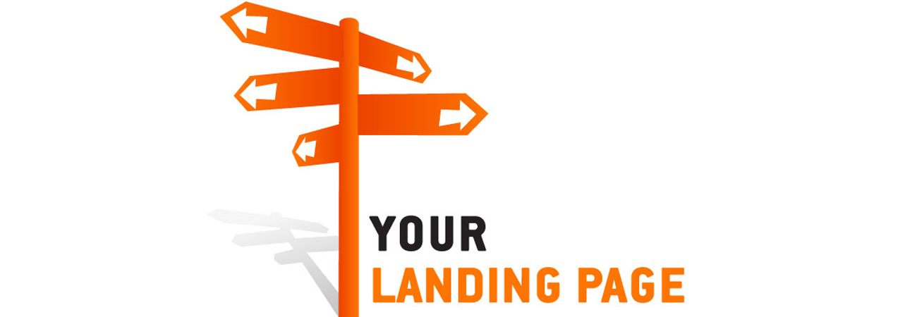 Tips for a great landing page