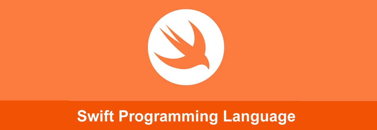 Apple Swift: A New Programming Language for iOS