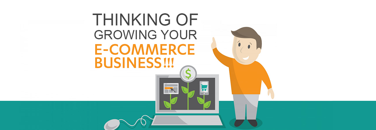 What fabulous marketing strategies you can apply to grow your E commerce business?