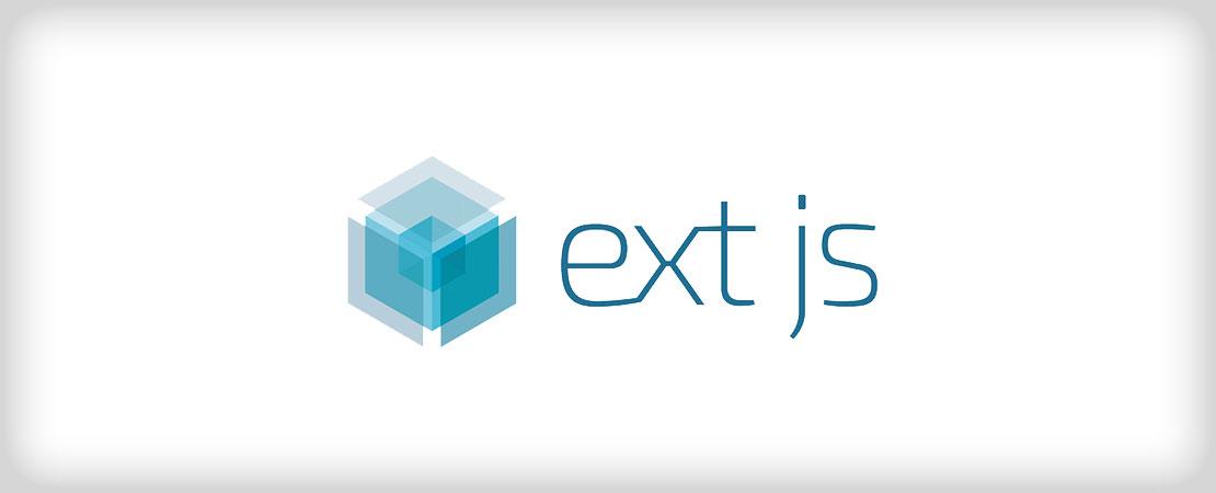 ExtJS Development