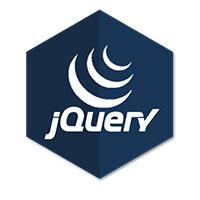 jQuery Development
