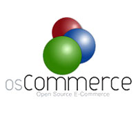 OsCommerce Development