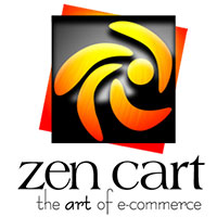 ZenCart Integration