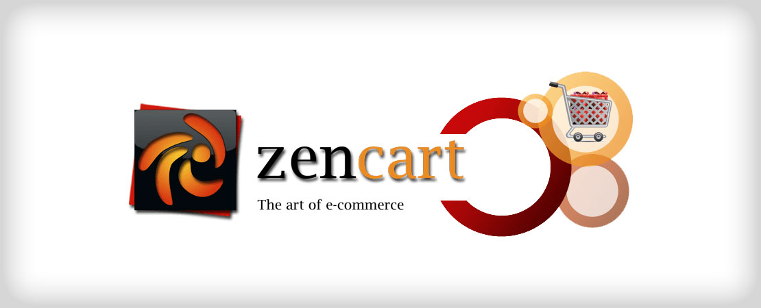 Zen Cart Development