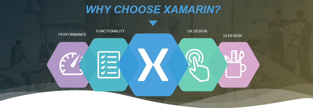 Why Should I Choose Xamarin for Mobile App Development
