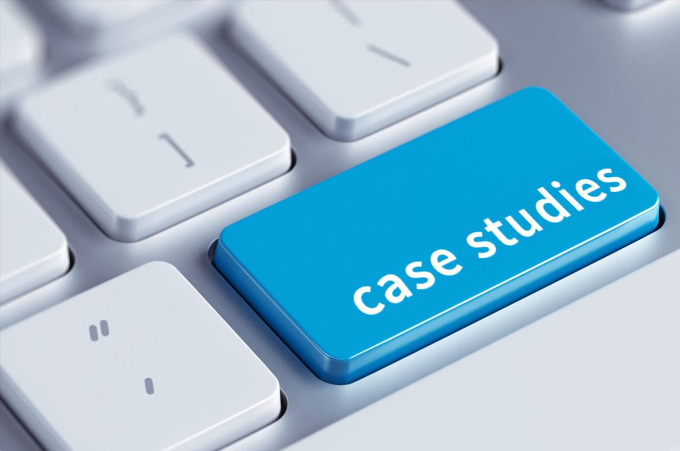 case-study-th