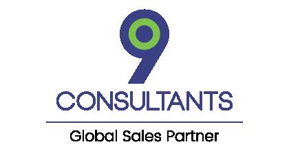 9 Consultants