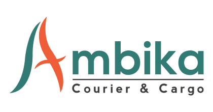 Ambika Courier & Cargo