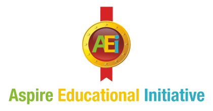 Aspire Educational Initiative