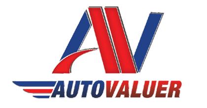 Auto Valuer