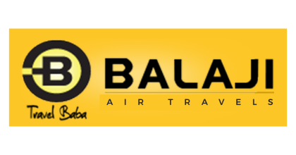 Balaji Air Travels