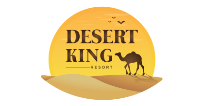 Desert King Resort