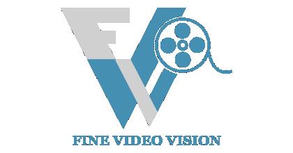 Fine Video Vision