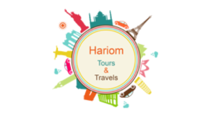 Hariom Tours & Travels