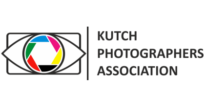 Kutch Photographers Association