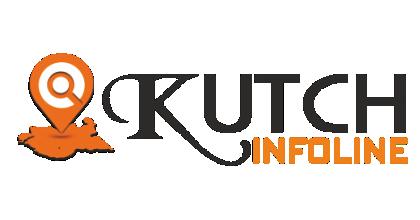 Kutch Infoline