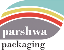 Parshwa Packaging