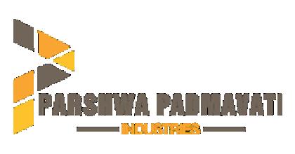 Parshwa Padmavati