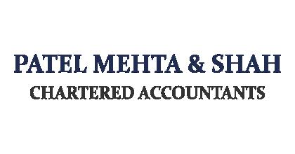 Patel Mehta & Shah