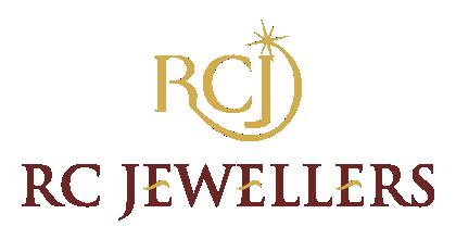 RC Jewellers