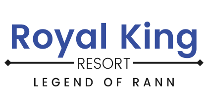 Roayl King Resort