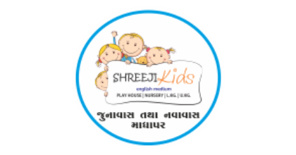 Shreeji Kids