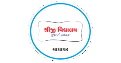 Shreeji Vidhyalay