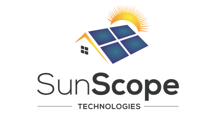 Sunscope