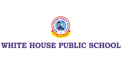 White House Public School