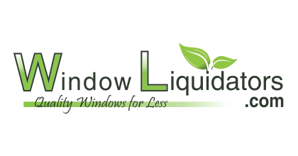 Window Liquidators