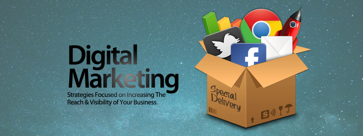 How To start Digital Marketing Agency in India?