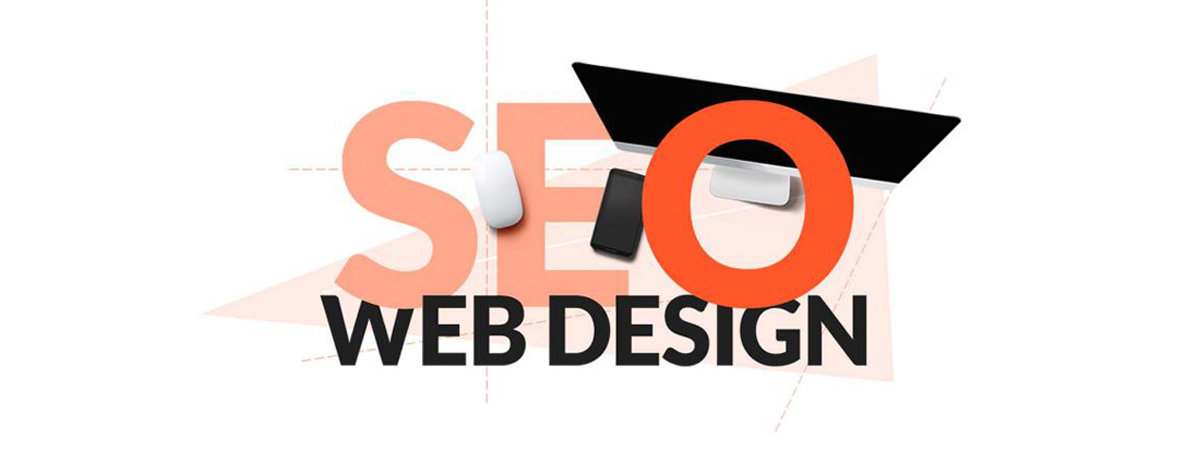 SEO Tips that every web designer should know