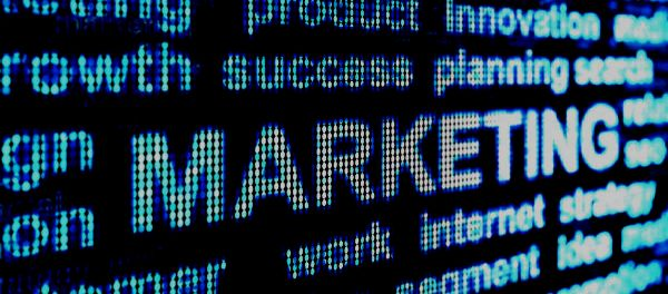 Top 5 Ways to Market Your Digital Product through the Internet
