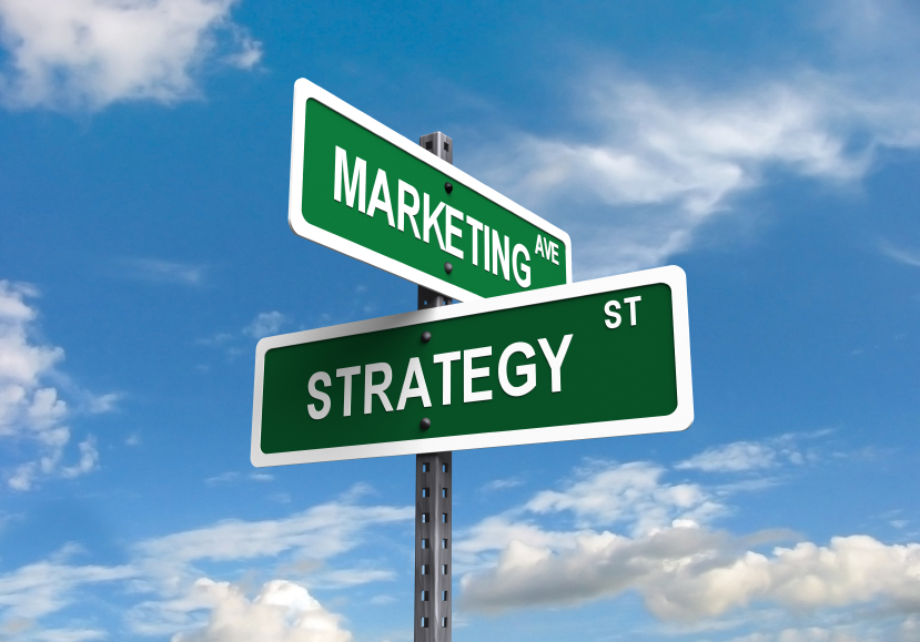 Top Marketing Strategies to Attract Potential Clients through the Internet