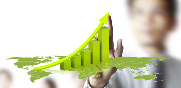 Six Ways to Increase Your Website Conversion Rate