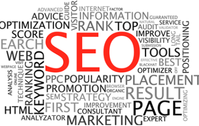 Why your web-hosting solution is important to ensure search engine optimization success