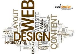 Web Design Trends One Can Expect to See in 2013