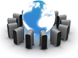 Different Web Hosting Solutions- Advantages and Disadvantages