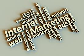 5 Reasons Why Your Company Need Internet Marketing for Its Success
