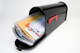 Using Direct Mail to Reinforce Your Online Campaigns